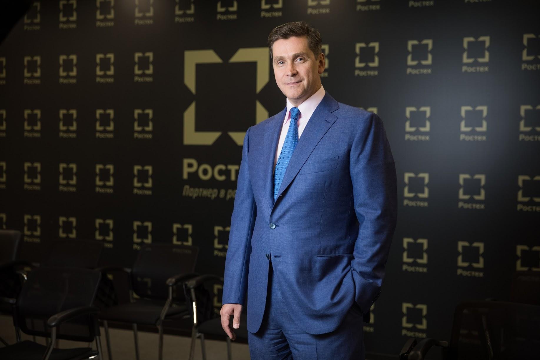 Стало известно, кто заполучил в России рынок приёма и переработки тары