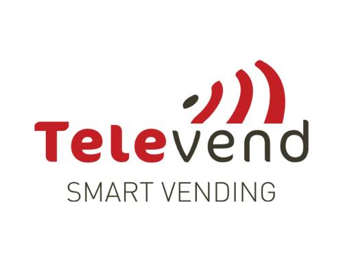 Intis разместил систему телеметрии вендинговых аппаратов Televend в облаке «Крок»