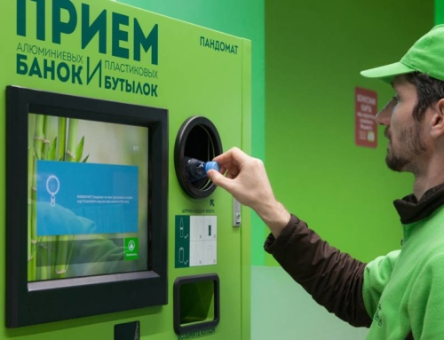 Кто или что мешает развитию сегмента фандоматов в России?