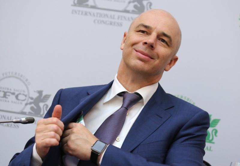Как автомат по продаже билетов на вокзале: Титов раскритиковал Минфин РФ за грядущее повышение налогов