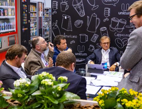 Борис Белоцерковский: девять вещей, которые я понял за 40 лет в бизнесе