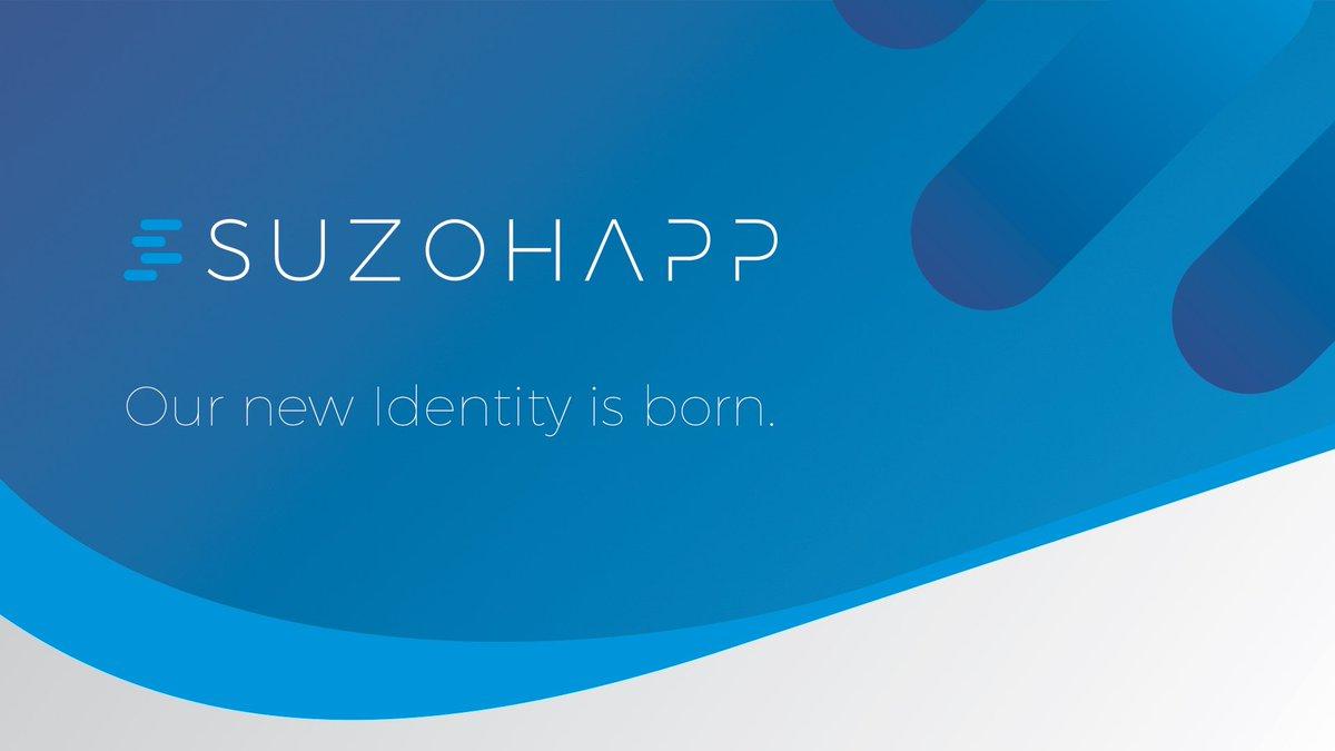 Suzohapp запускает сайт для ознакомления с документацией и покупки ЗИП
