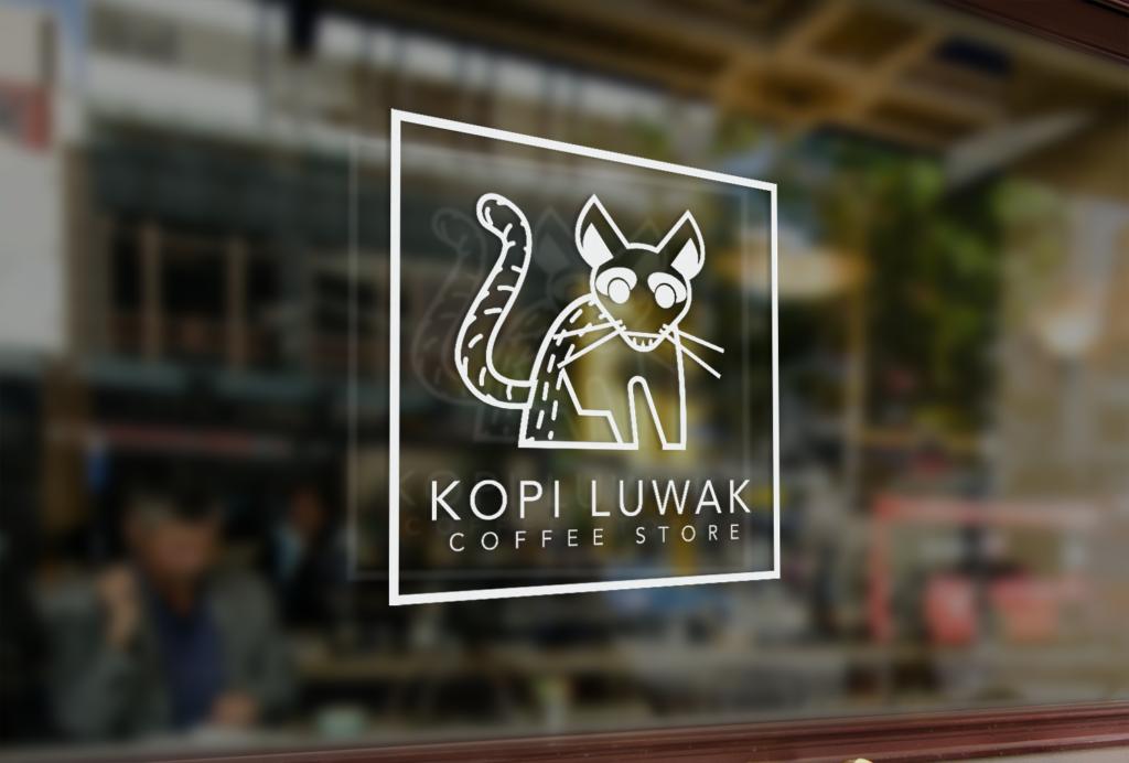 Кофейное варварство или на каждый Kopi Luwak найдётся своя Грета Тунберг