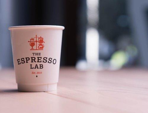 Мировой рекорд цены на кофе снова побит: 10 000 долларов за килограмм