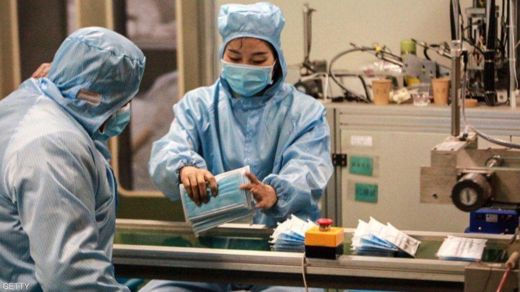 Полезный опыт вендинг против коронавируса на Тайване