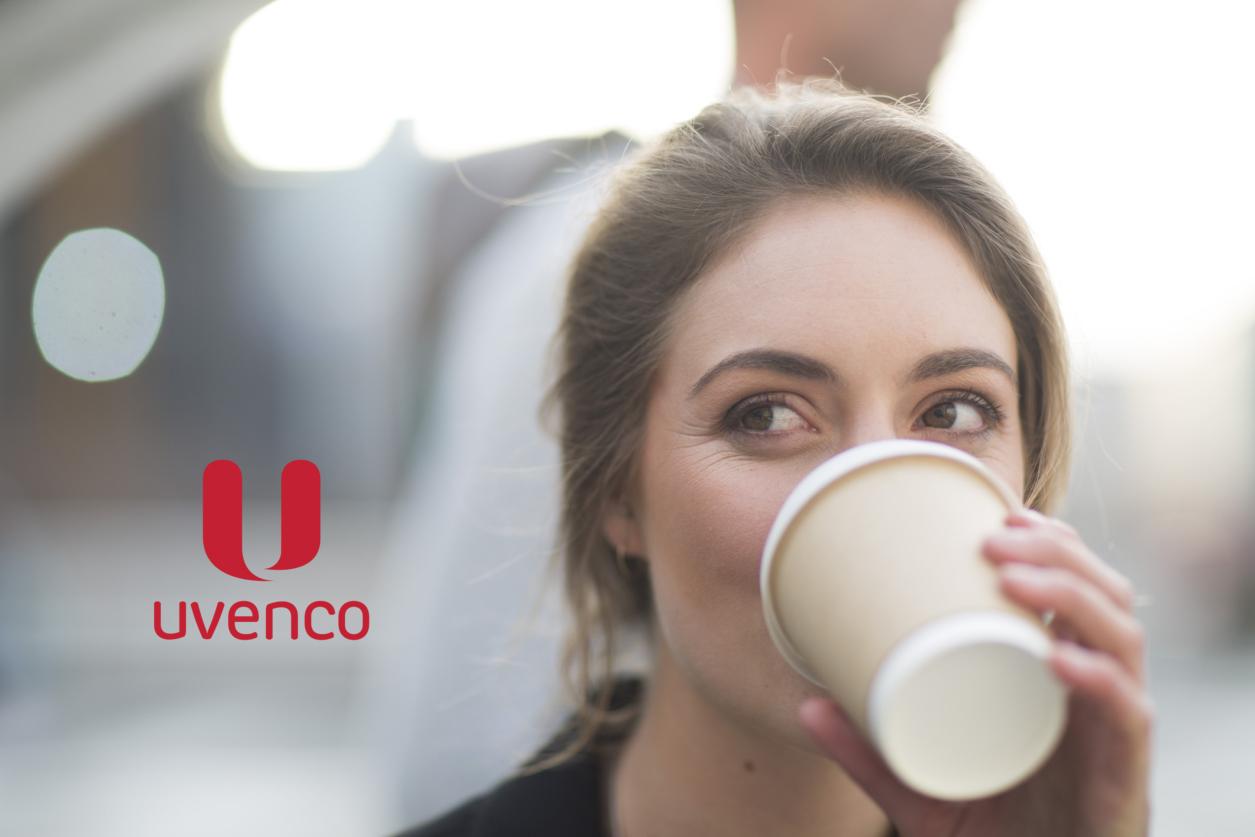 В Uvenco решили развить собственные Self проекты