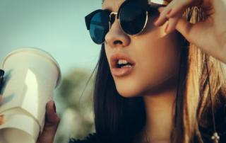 Так ли уж экологичны и безопасны для здоровья бумажные стаканы?