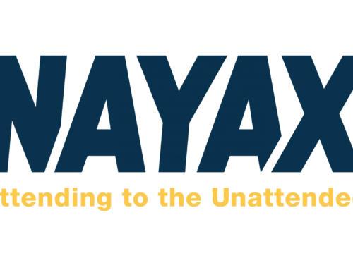 Nayax делает ставку на OCS с поддержкой протокола 3.5 CCI