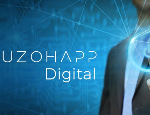 PayComplete, новая платформа Suzohapp IoT для вендинга