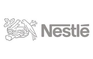 Nestle представит в России бесконтактные кофемашины и новые кофейные продукты
