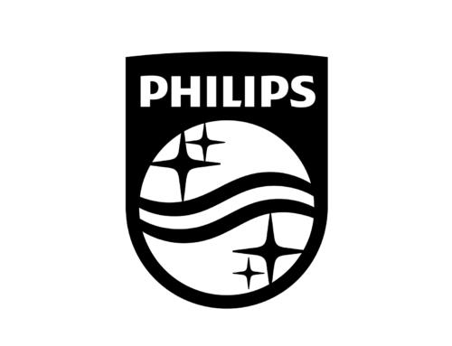Philips ВСЁ: продан весь бизнес бытовой техники, включая кофемашины