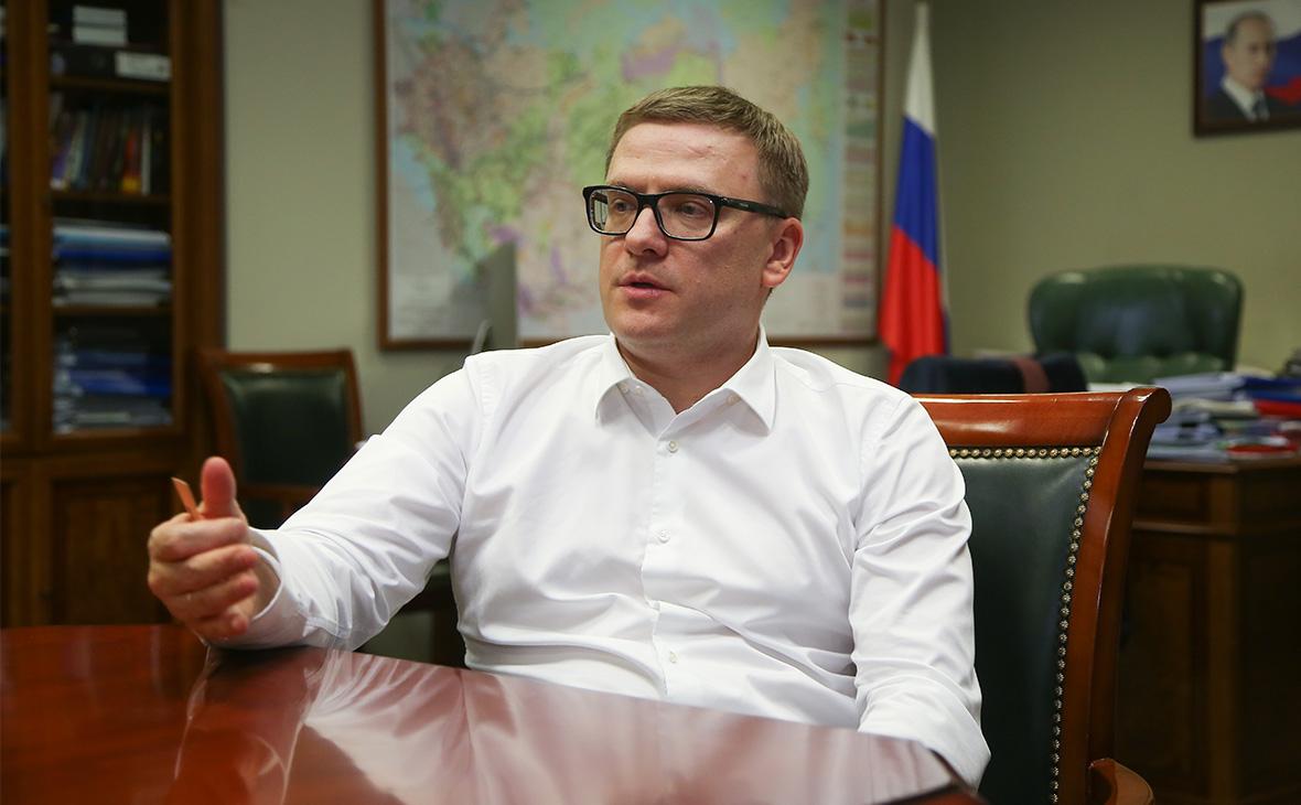 Для вендинга снижают налоги: к разумным регионам присоединяется Челябинская область