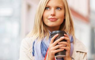 Эксперты сообщили о росте спроса на кофе в России на 20%